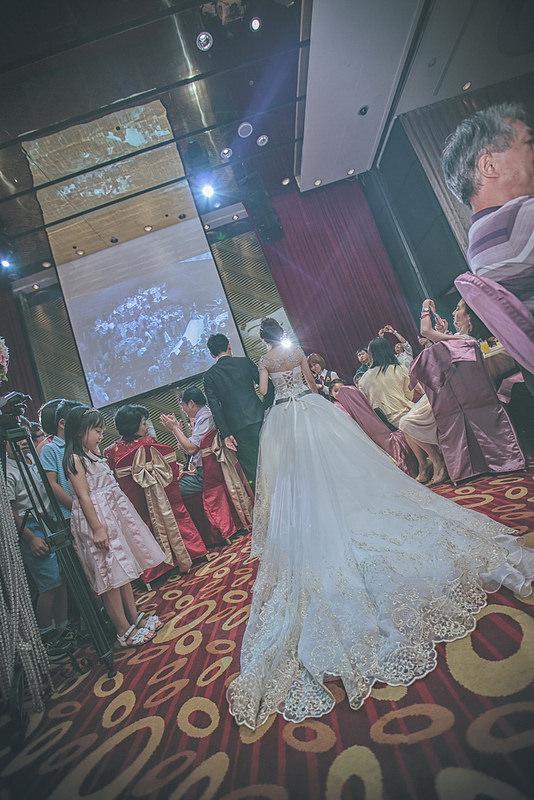婚禮造型禮服 (63)