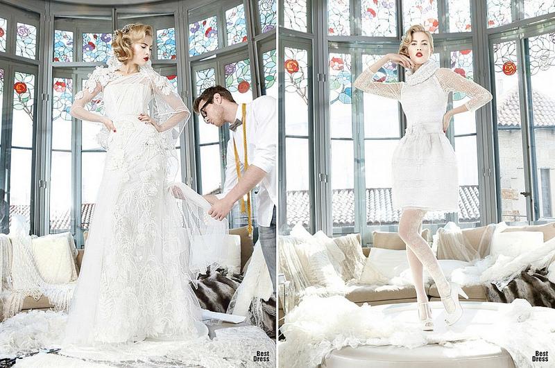wedding-dresses-331-horz