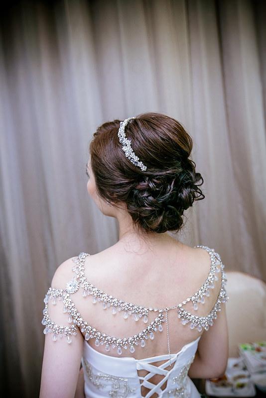 婚禮造型禮服 (66)