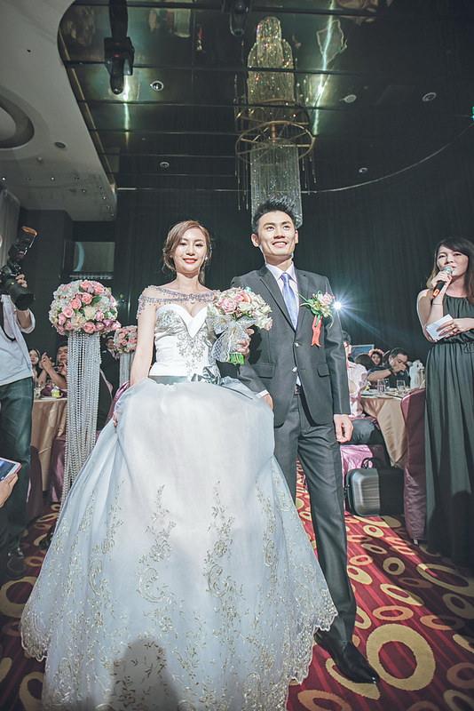 婚禮造型禮服 (62)