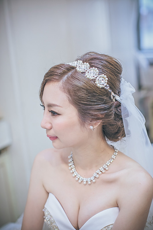 婚禮造型禮服 (53)