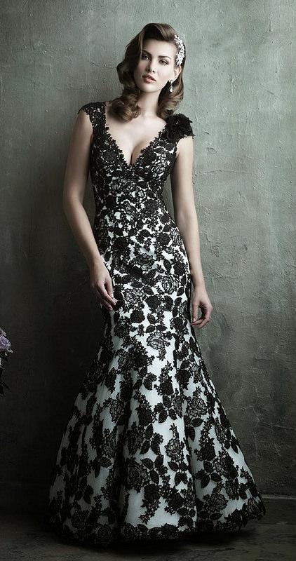 wedding-dress-allure-couture-spring-2014-C287-506x960