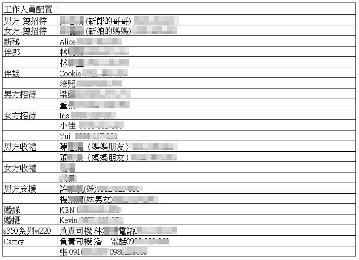 螢幕截圖 2016-12-15 17.05.22
