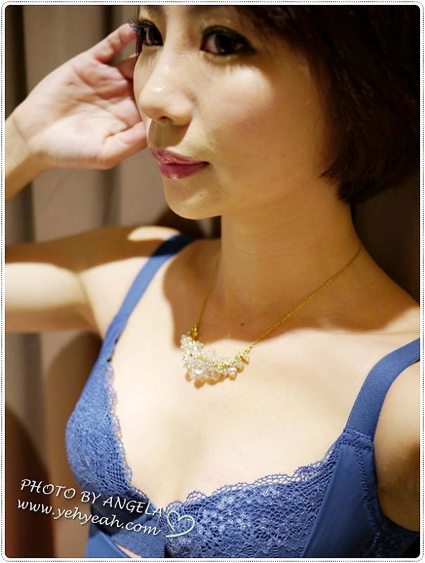 黛安芬 (32)