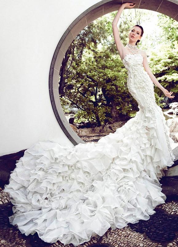 wedding-dresses-9-640x885