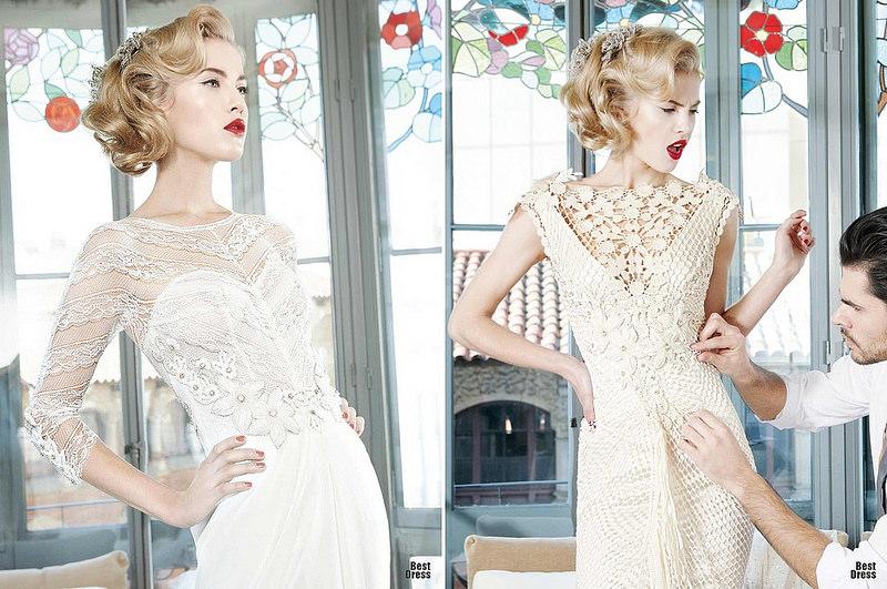 wedding-dresses-311-horz