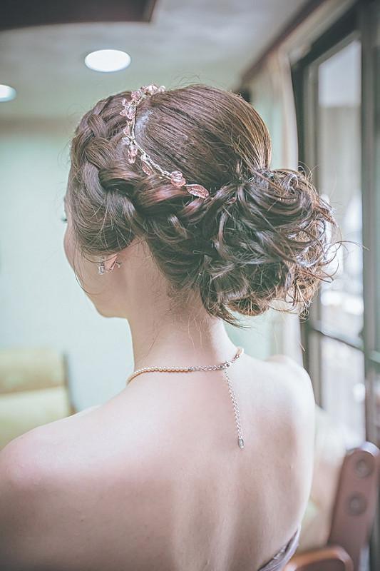 婚禮造型禮服 (34)