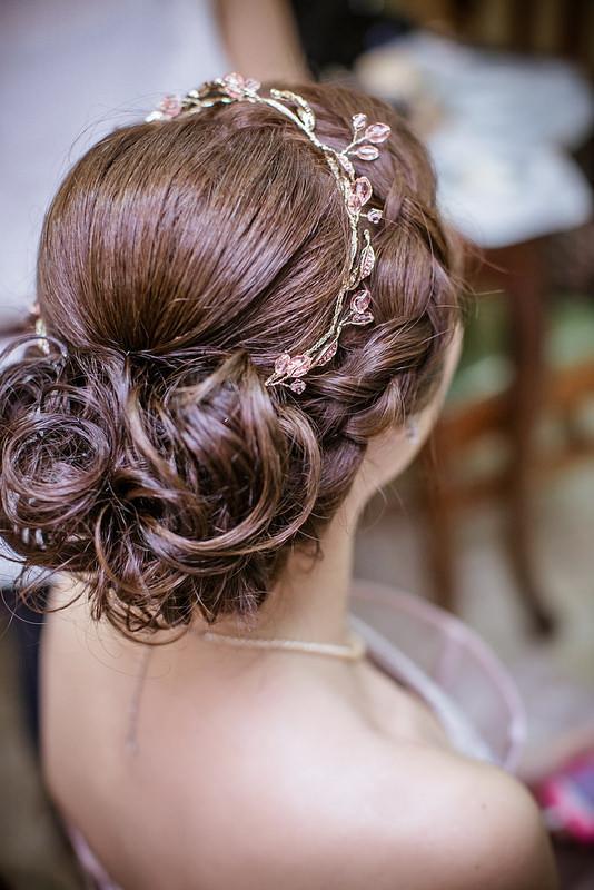 婚禮造型禮服 (28)