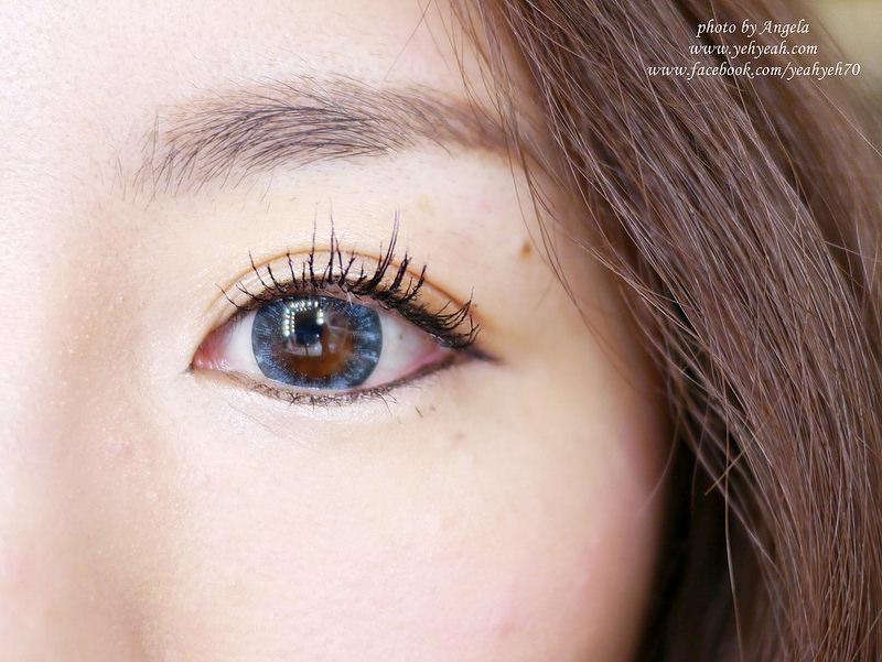 泰國Mistine (20)