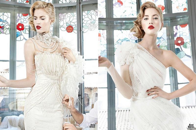 wedding-dresses-141-horz