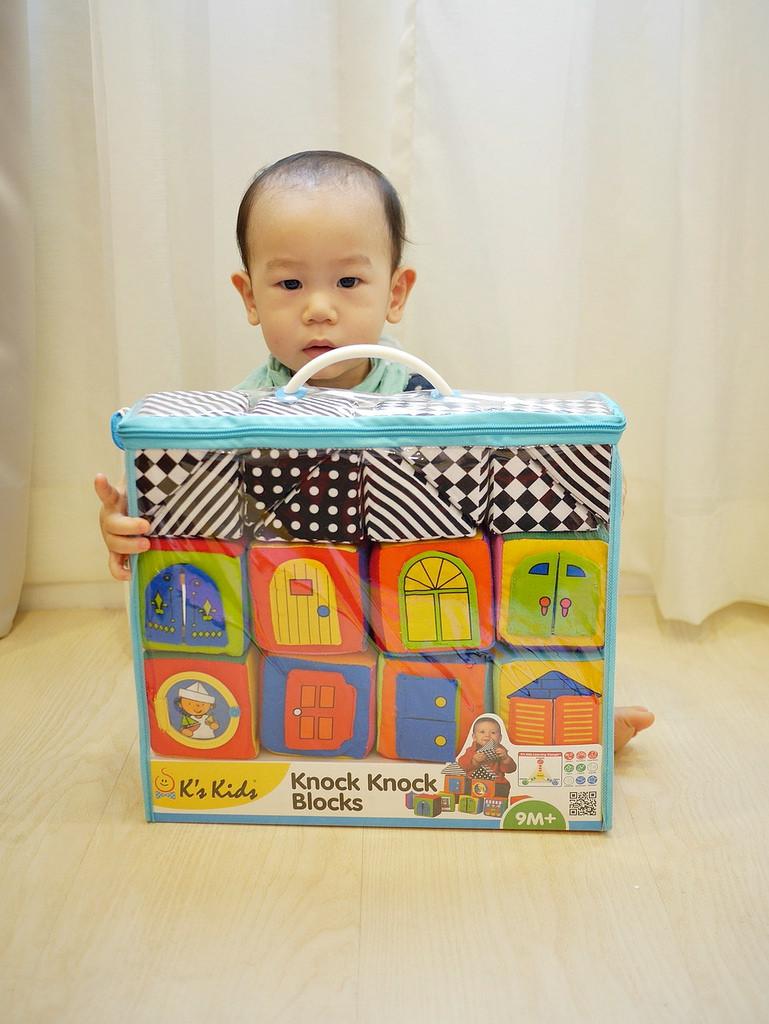 寶寶感官積木組 (1)