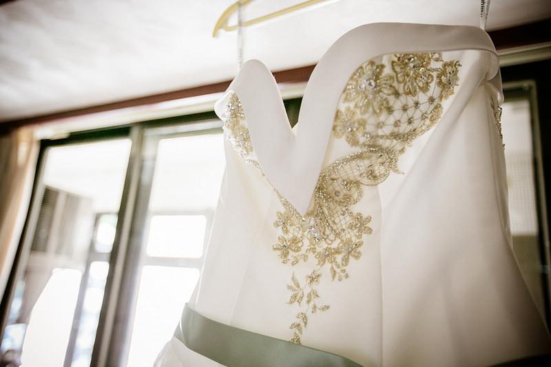 婚禮造型禮服 (20)