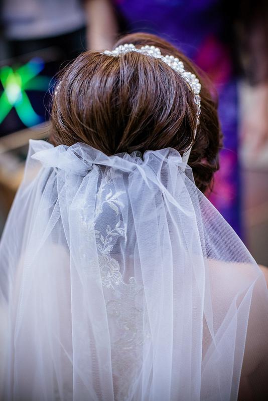 婚禮造型禮服 (52)