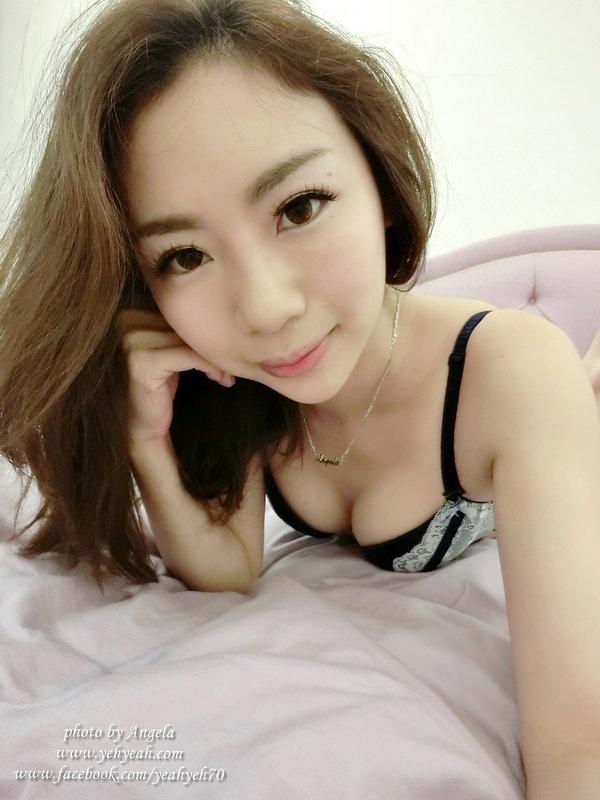 CIMG0222