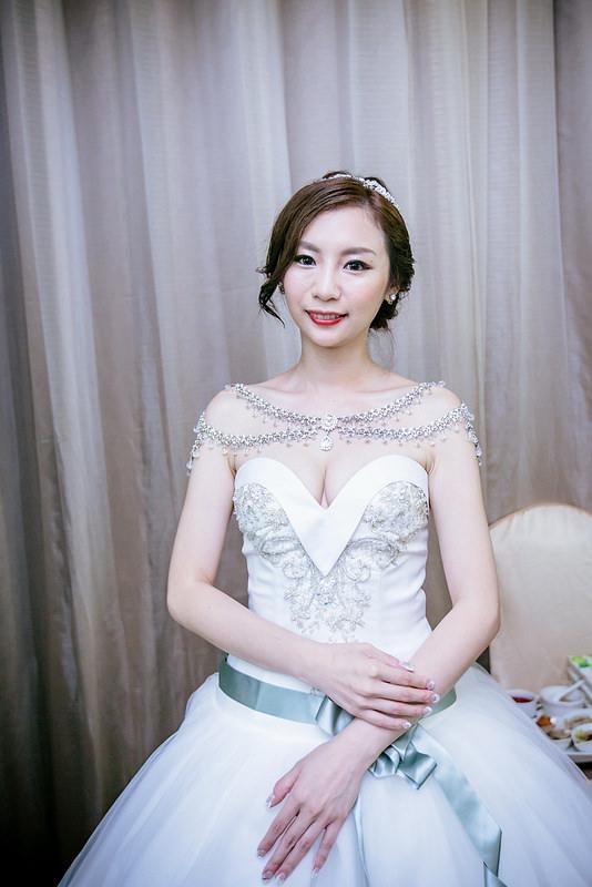 婚禮造型禮服 (67)