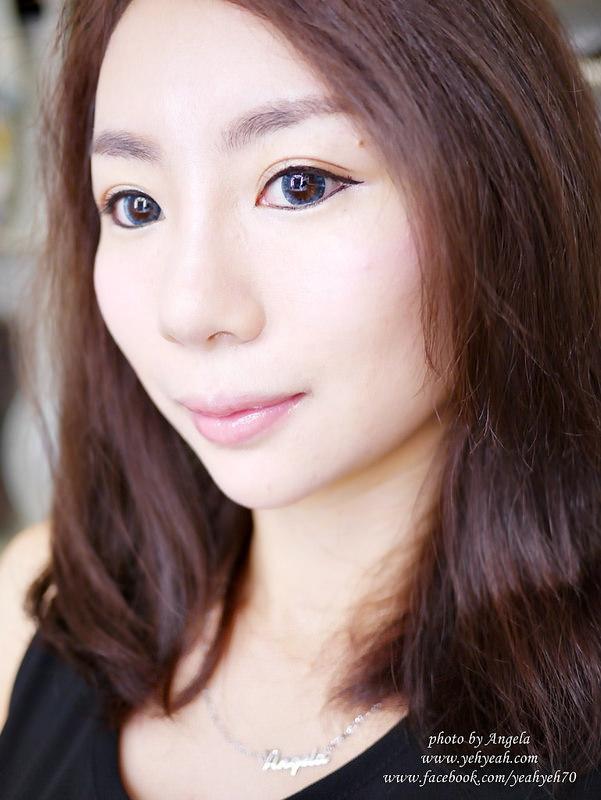 泰國Mistine (14)