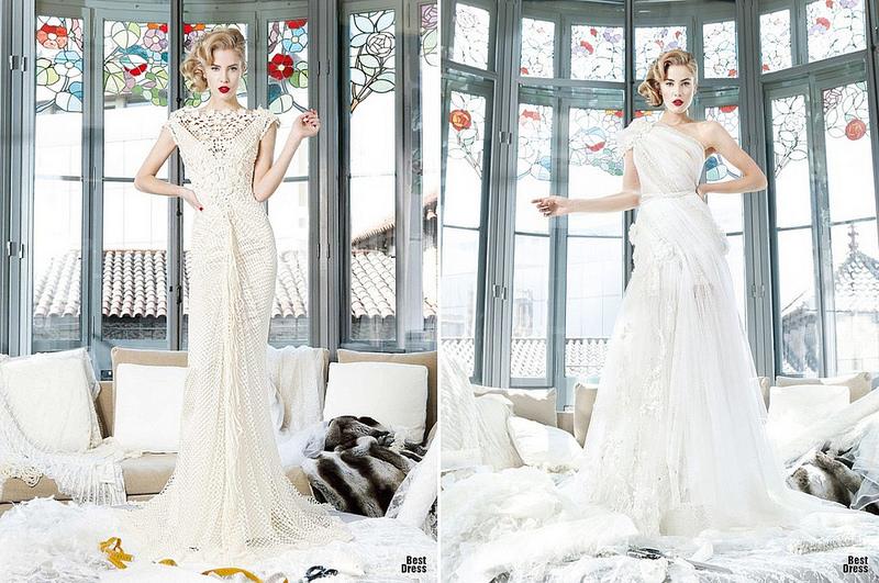 wedding-dresses-62-horz