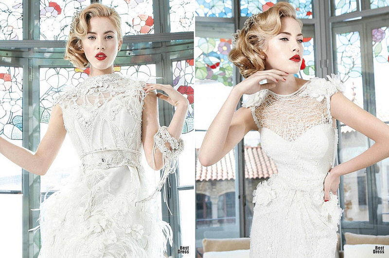 wedding-dresses-210-horz