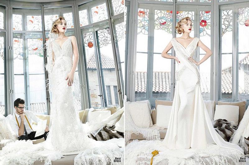 wedding-dresses-271-horz