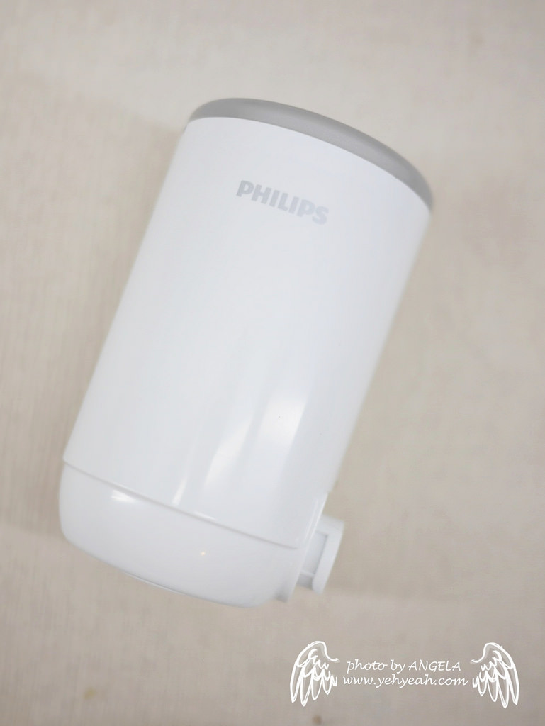 P1110930