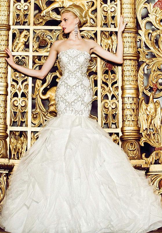 wedding-dresses-5-640x916