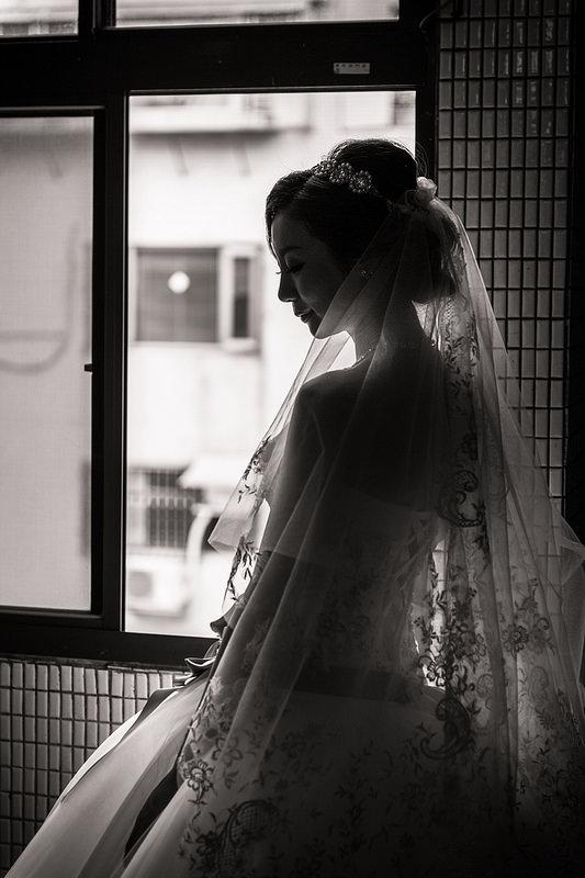婚禮造型禮服 (48)