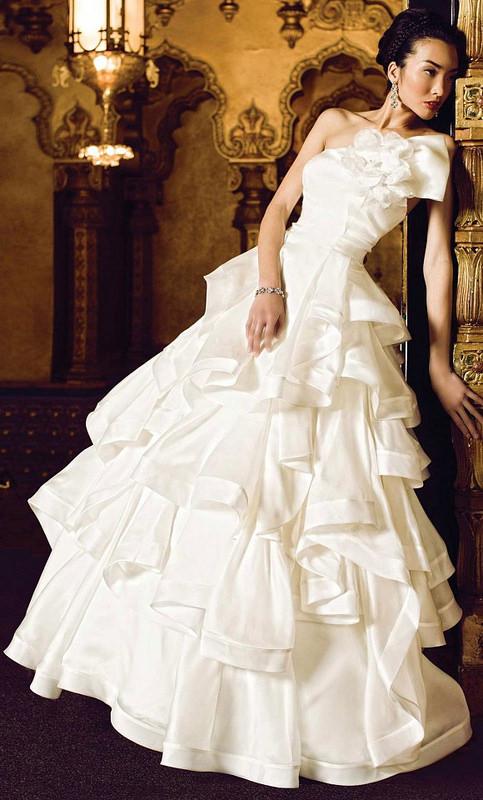 wedding-dresses-211-580x960