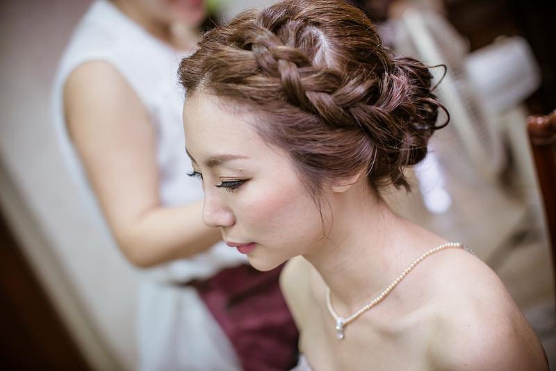 婚禮造型禮服 (25)