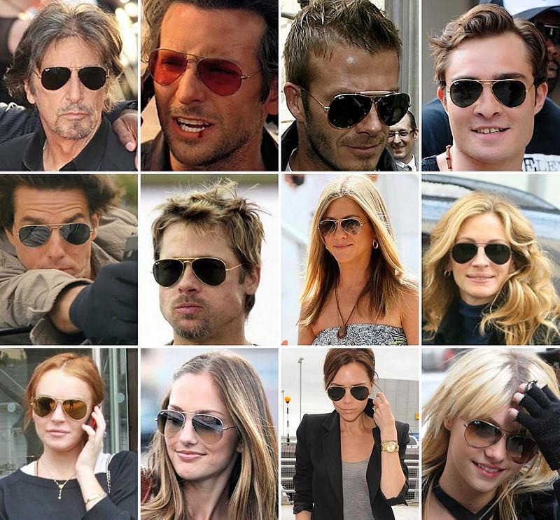al-pacino-sunglasses-tile