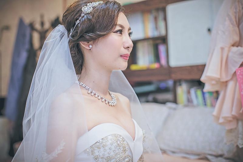 婚禮造型禮服 (54)