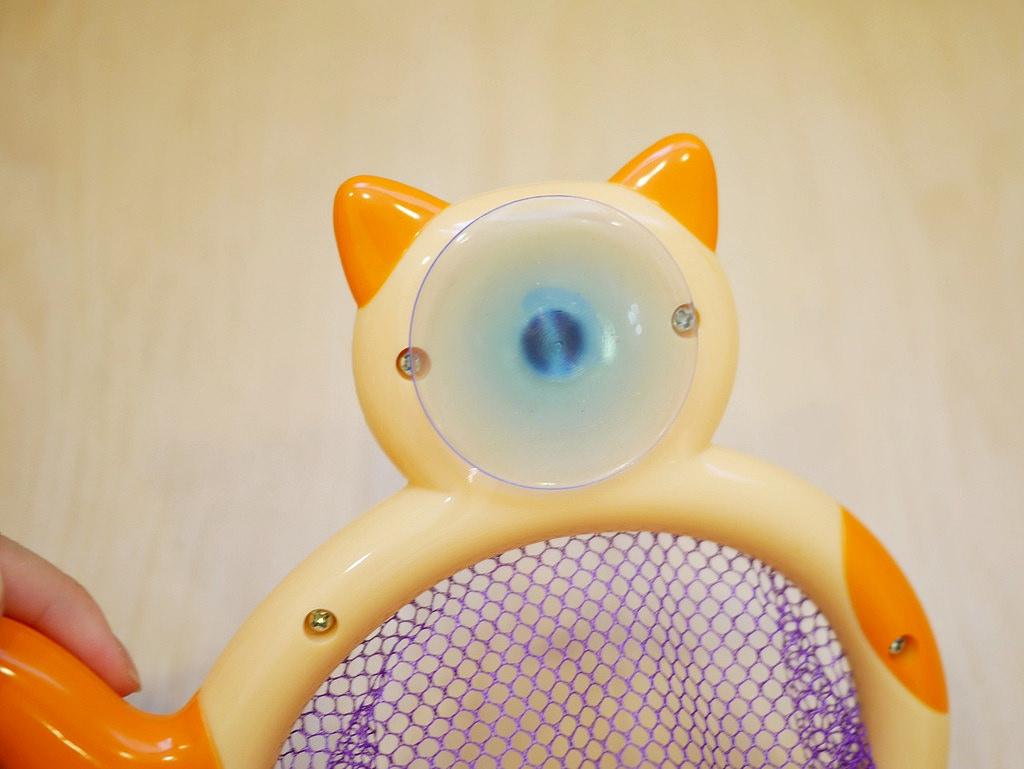 咪咪貓抓魚組 (7)