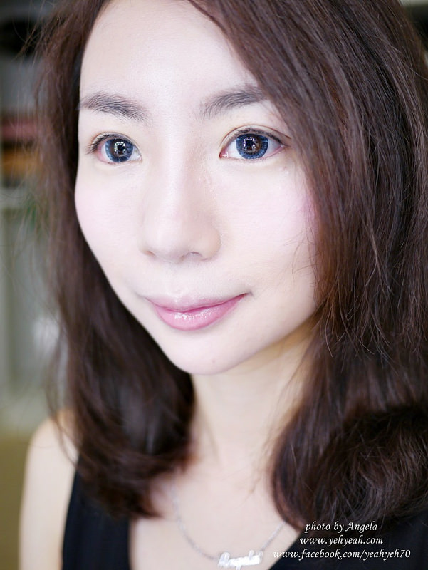 泰國Mistine (6)