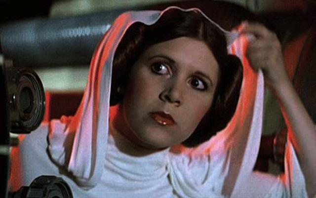 carrie-fisher-princess-leia-star-wars-episode-7