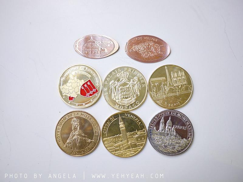 歐洲戰利品 (65)
