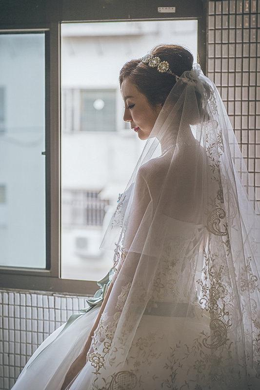 婚禮造型禮服 (49)