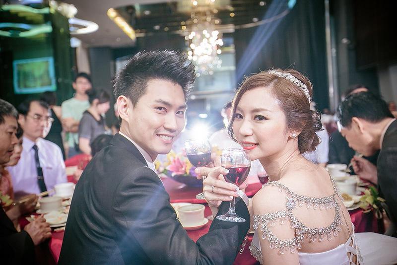 婚禮造型禮服 (64)
