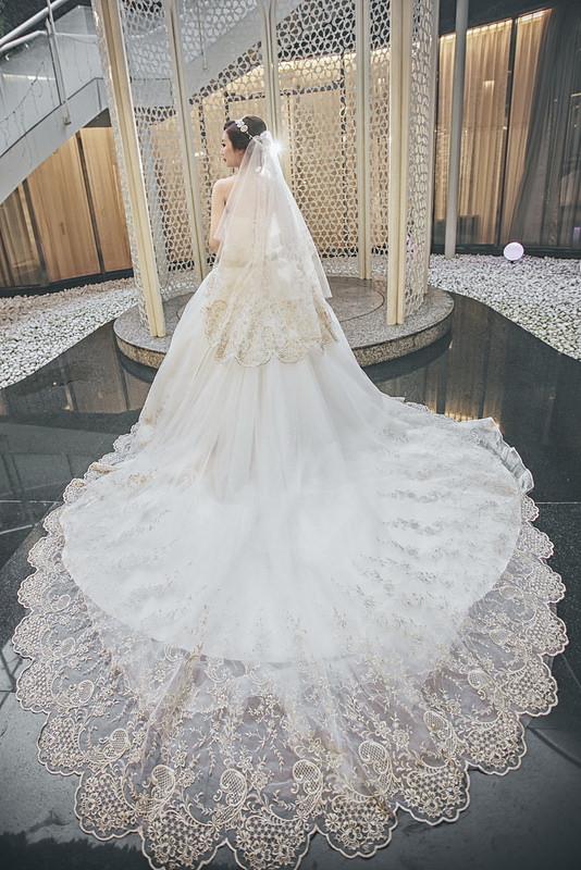 婚禮造型禮服 (59)