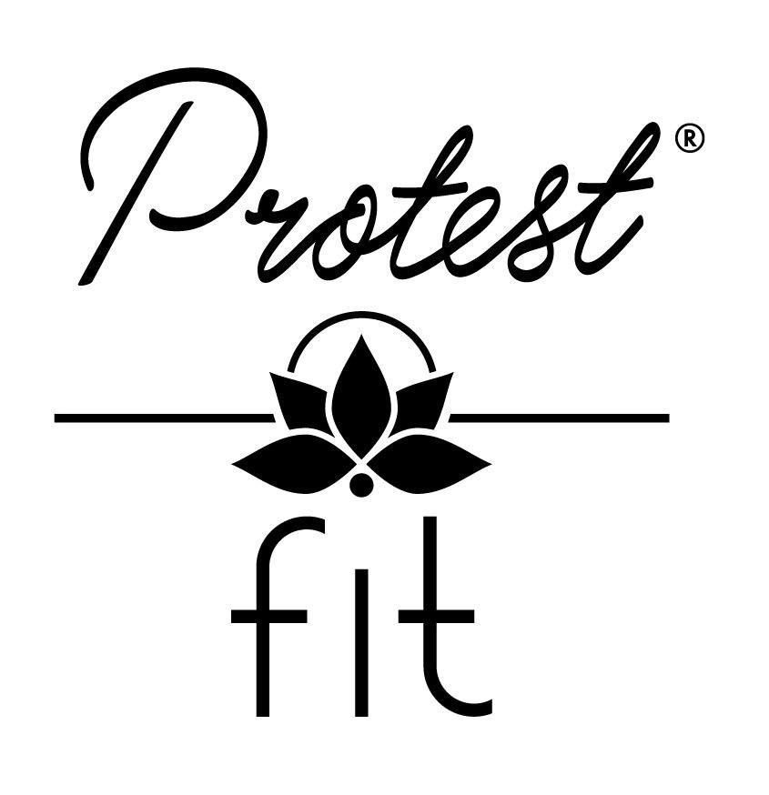 fit logo2